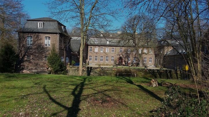 Schlosswahn1