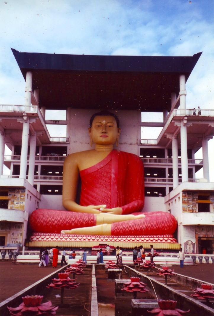 buddha0001