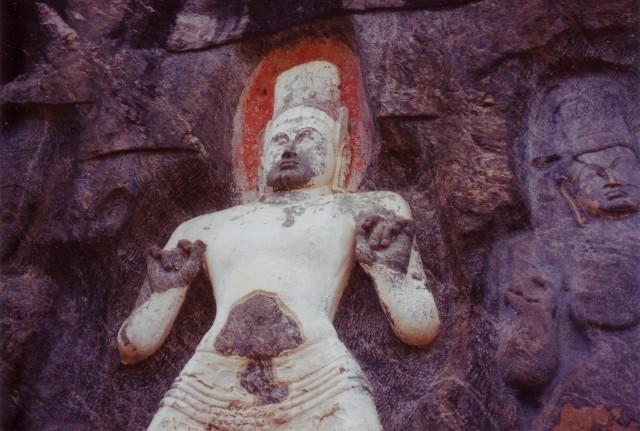 buddha0002