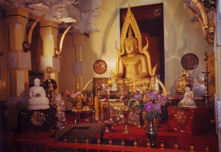 buddha0003